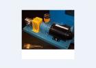 熔体泵|增压泵|熔体计量泵|熔体挤出泵