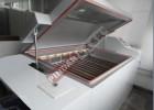 MAX-CCT盐雾复合式试验箱
