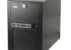 供应研祥壁挂式原装工控机IPC-6805E现货