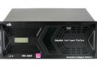 供应研祥IPC-820原装工控机现货配置按要求定制