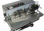 科胜380F标示打码机丨铝箔打码机,塑料袋打码机