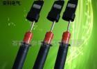 折叠式低压验电器验电笔