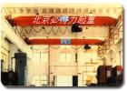 北京钢丝绳电动葫芦非标定做,CD1电动葫芦配件维修
