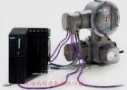 德国西博思电动执行器2SA5031-2CEOO-4BB3-Z