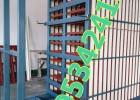 专业生产内外墙保温板设备/轻质隔墙板设备