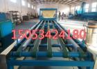 防火排烟气道板设备玻镁(菱镁)装饰板设备