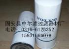 唐纳森滤芯P164375