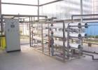 全自动喷油设备 自动喷漆生产线 全自动喷油生产线