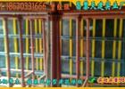 新型建筑模板支撑加固不跑浆不漏浆保证质量