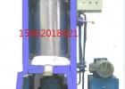 供应多功能花生液压榨油机供应商,微电脑液压榨油机多钱
