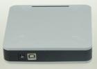 UHF超高频RFID读写器