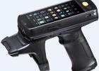 UHF超高频安卓手持RFID读写器终端PDA