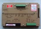 LSM201N,负载分配板