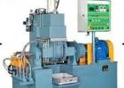 1L密炼机 实验型密炼机 混炼机