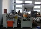 密炼机  3L密炼机 实验型密炼机