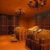 私人红酒窖建造施工设计要求