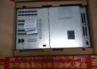 供应西门子变频器6SL3054-5EF00-1BA0