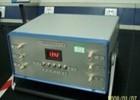 灯具浪涌脉冲电压测试仪 灯具脉冲电压测试仪