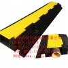 上海2孔电缆过线槽厂家 电缆过线槽规格