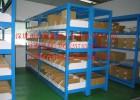 供应货架、仓储货架、简易货架