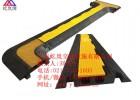 上海电缆电线护线板 屹岚牌线槽护线板