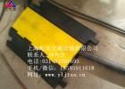 3公分的橡胶布线板规格 电缆布线板销售
