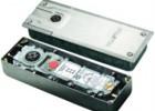 供应法国原装进口MUSTAD地弹簧9210系列