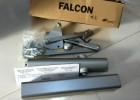 供应FALCON 费尔肯SC81系列机械式闭门器