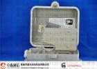 16芯FDB光纤终端盒