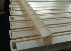 永大塑料专业生产加工防护网立柱模具 绝佳品质 值得信赖和选择