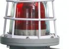 供应BBJ防爆声光报警器, 新黎明防爆声光报警器厂家