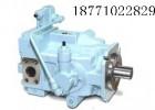 T6DCCGB24 B25 B17 14 2L00A100