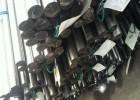 金属材料 316Ti六角棒
