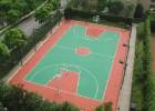 济南幼儿园运动场地建设