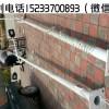 5米太阳能路灯杆生产厂家