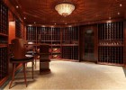 酒窖设计与施工选择雅典娜酒窖
