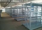 惠州货架仓储, 中型仓储仓库货架批发,厂价直销