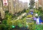 北京模型公司盛世笔特国韵村项目沙盘