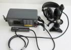 供水供热供暖管网查漏仪JT-3000