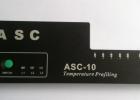 供应SMT回流焊炉温测试仪,ASC-10通道