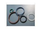 高精度进口ZOE牌耐低温O型圈生产厂家