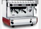 供应金佰利CIMBALI M22 DT2 半自动咖啡机