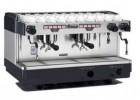 供应金巴利M27电控半自动咖啡机 金巴利咖啡机 商用咖啡机