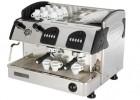 供应爱宝EXPOBAR半自动咖啡机 广州爱宝半自动商用咖啡机