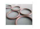 ZOE牌进口棕色耐磨耐高温密封圈大量现货