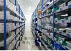 惠州重型仓储货架 厂家价格,惠州货架厂,惠州货架公司