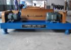供应洗砂污水榨泥设备