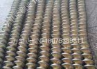 钢丝弹簧刷厂家\镀铜钢丝弹簧刷 \不锈钢丝弹簧刷