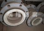 供应HF02-6型耐负压补偿器