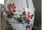 活瓷能量瓷蒸翁 瓷蒸瓮 活瓷能量缸
